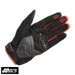 RS-Taichi Outdry Blitz Rain Glove - RST440