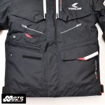 RS-Taichi Drymaster Frontier All Season Jacket - RSJ709