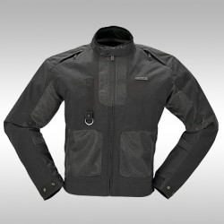 RS-Taichi AIR BELT JACKET - RSJ254