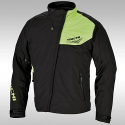 RS-Taichi AIR PROTECTION JACKET - RSJ278