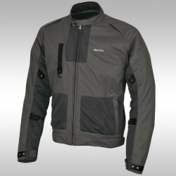 RS-Taichi AIR BELT JACKET - RSJ293