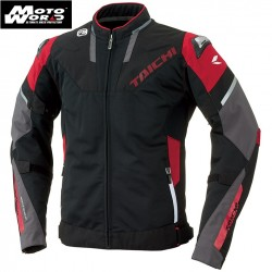 RS-Taichi Armed High Protection Mesh Jacket - RSJ318