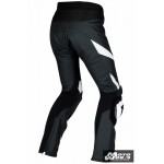 RS-Taichi APEX LEATHER PANTS - RSY824