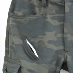 RS-Taichi QUICK DRY CARGO PANTS - RSY247