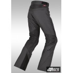 RS-Taichi CROSSOVER MESH RIDING PANTS - RSY242