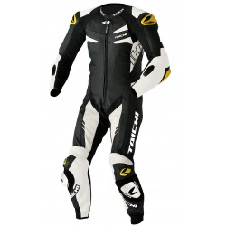 RS-Taichi GP-WRX R306 Leather Suit - NXL306