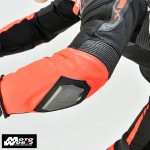 RS-Taichi GP-WRX R305 Leather Suit - NXL305