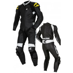 RS-Taichi GP-X S207 Leather Suit - NXL207