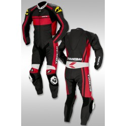 RS-Taichi GP-X S208 Leather Suit - NXL208
