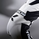 RS-Taichi GP-X S209 Leather Suit - NXL209