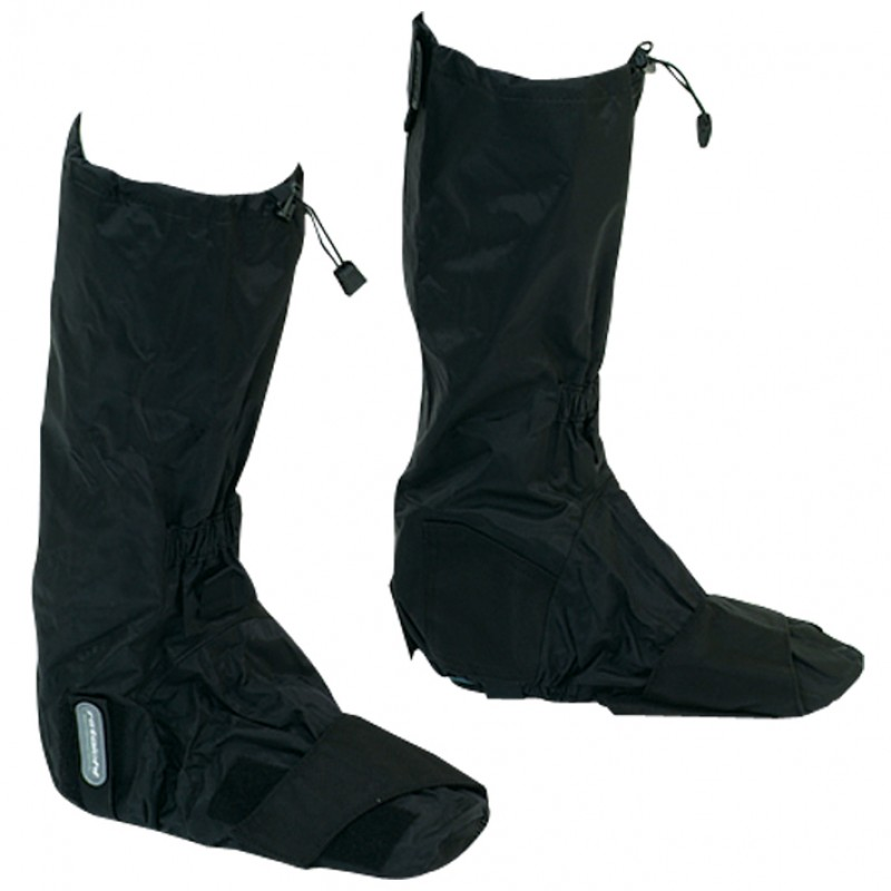 RS-Taichi RAIN BUSTER BOOTS COVER - RSR209