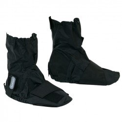 RS-Taichi RAIN BUSTER BOOTS COVER SHORT - RSR210