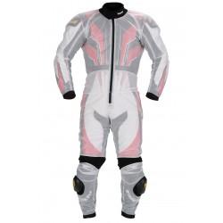RS-Taichi Racing Rain Suit - NXR003