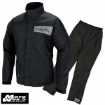 RS-Taichi Rainbuster Rain Suits - RSR046