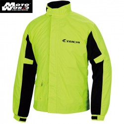 RS-Taichi Rainbuster Rain Suits - RSRR01