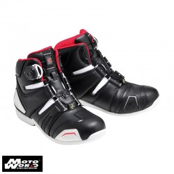 RS-Taichi Drymaster Boa Riding Shoes - RSS006