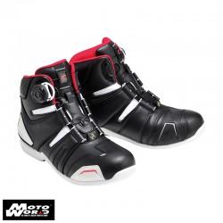 RS-Taichi Drymaster Boa Riding Shoes - RSS006