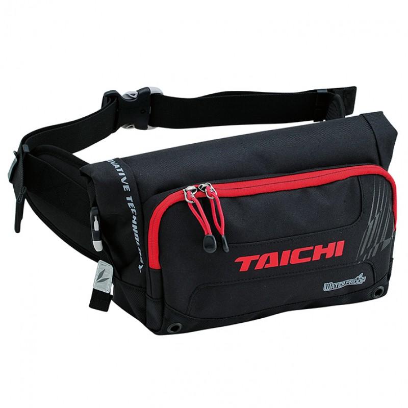RS-Taichi WP Hip Bag - RSB270