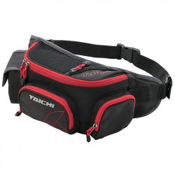 RS-Taichi Waist Bag 0.3L - RSB258