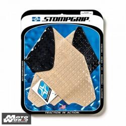 STOMPGRIP Tank Pad Volcano Honda CBR 1000RR 12-15
