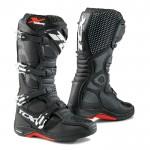 TCX X-Helium Michelin Boots