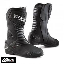 TCX S-Sporttour Evo Air Boots