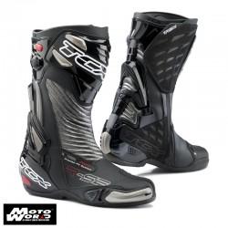 TCX R-S2 Evo Sports Racing Boots