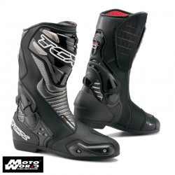 TCX S-Speed Air Tech Boot