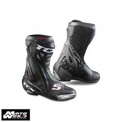 TCX Zarco Replica Boots
