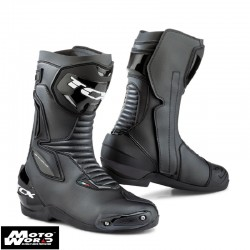 TCX 7665W SP-Master Boots