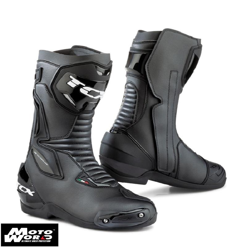 TCX SP-Master Boots