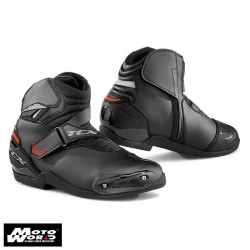 TCX Roadster 2 Shoes