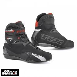 TCX Rush Waterproof Shoes