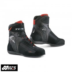 TCX Vibe Waterproof Shoes