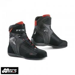TCX Vibe Waterproof Shoes