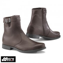 TCX X-Avenue Waterproof Boots