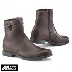 TCX X-Avenue Waterproof Boots