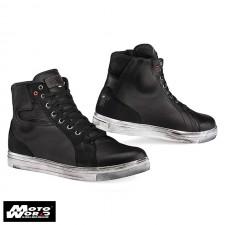 TCX 9400W Street Ace Waterproof Shoes