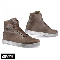 TCX 9401W Street Ace Waterproof Shoes