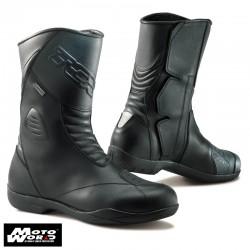 TCX X-Five.4 Gore-Tex - Touring Classic Boots