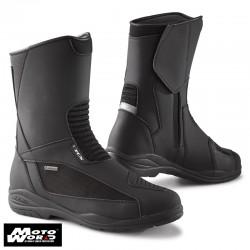 TCX Explorer Evo Gore-Tex - Touring Classic Boots
