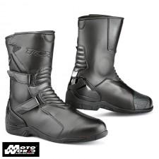 TCX 7165W Spoke Waterproof Boots