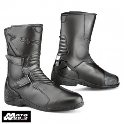TCX Spoke Waterproof Boots