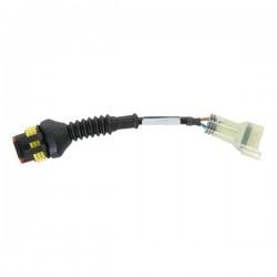 TEXA Diagnostic Equipment - Honda Cable