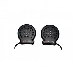 UCLEAR HBC200 Speaker V2